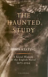 The Haunted Study
